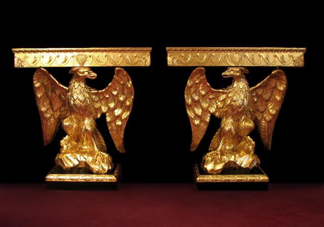 DUBEY'S ART & ANTIQUES | Baltimore Antiques, Chinese Export Porcelain, Fine  American Furniture - DUBEY'S ART & ANTIQUES Baltimore Antiques, Chinese Export