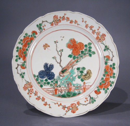 Famille_verte_pair_plates_detail2