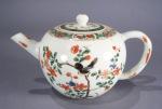 Famille_verte_teapot