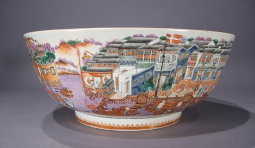 Hong bowl scene 1