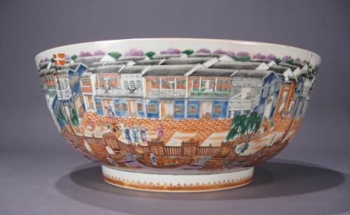 Hong bowl scene 2