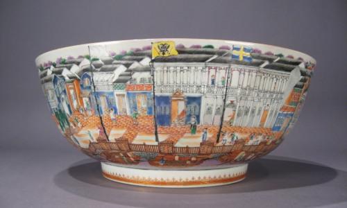 Hong bowl scene 3