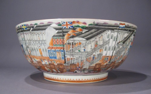Hong bowl scene 4