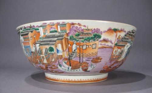 Hong bowl scene 6
