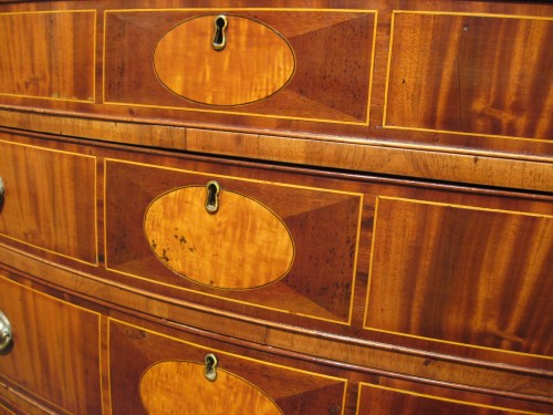 NH 13 panel chest drawers 1800 detail 1