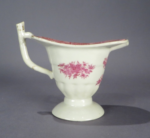 Rasberry fitzhugh helmet pitcher