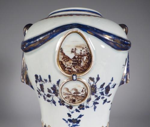 Samson pair urns no lids 1880 detail 2