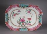 famille-rose-platter-1760