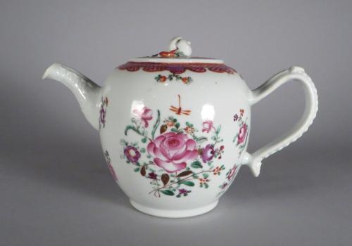 famille-rose-teapot-1760