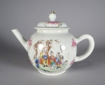 famille-rose-teapot-with-mandarin-scene-1760