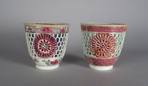 pair-of-double-walled-tea-bowls-1730