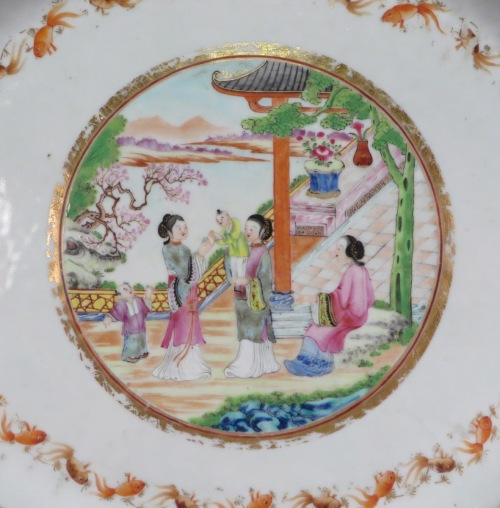 rose-mandarin-large-platter-1820-detail-1