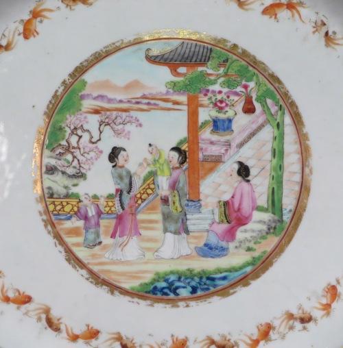 rose-mandarin-large-platter-1820-detail-1