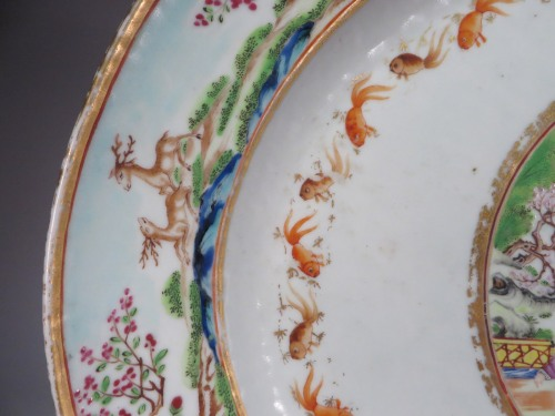 rose-mandarin-large-platter-1820-detail-2
