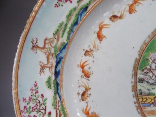 rose-mandarin-large-platter-1820-detail-2