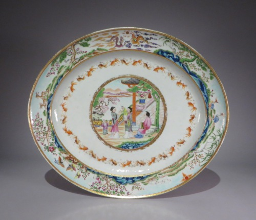 rose-mandarin-large-platter-1820