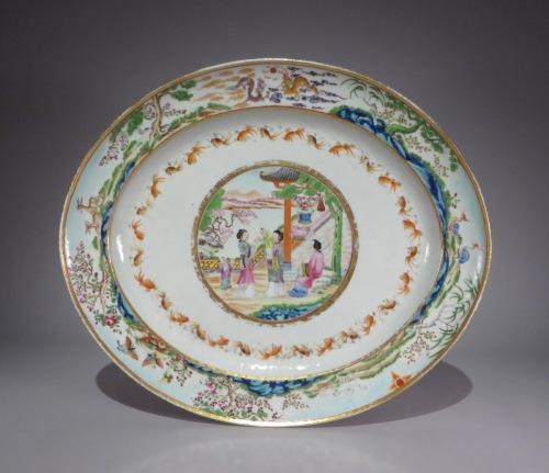 rose-mandarin-large-platter-1820