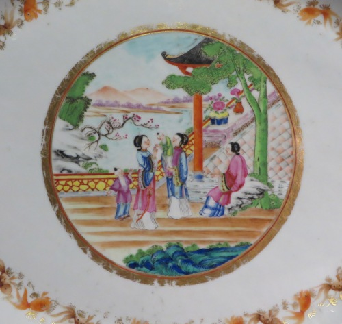 rose-mandarin-small-platter-1820-detail-1