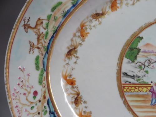 rose-mandarin-small-platter-1820-detail-2