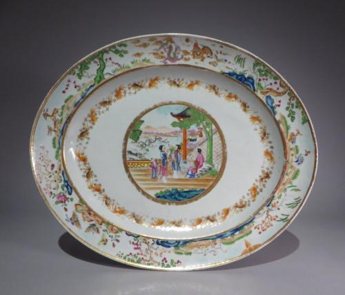 rose-mandarin-small-platter-1820