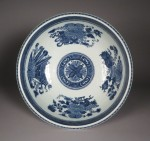 blue-and-white-wash-basin-1790