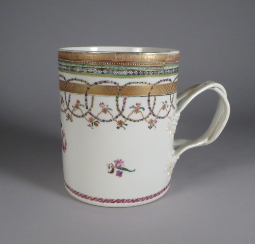 famille-rose-cann-1770