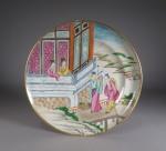 mandarin-borderless-plate-1830