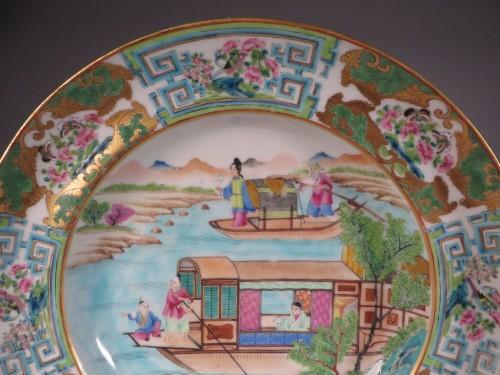 rose-mandarin-plate-1830-detail-1