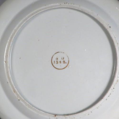 rose-mandarin-plate-1842-detail-1