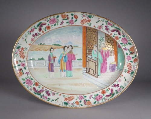 rose-mandarin-platter-1830