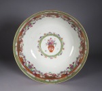 famille-rose-y-diaper-punch-bowl-1785