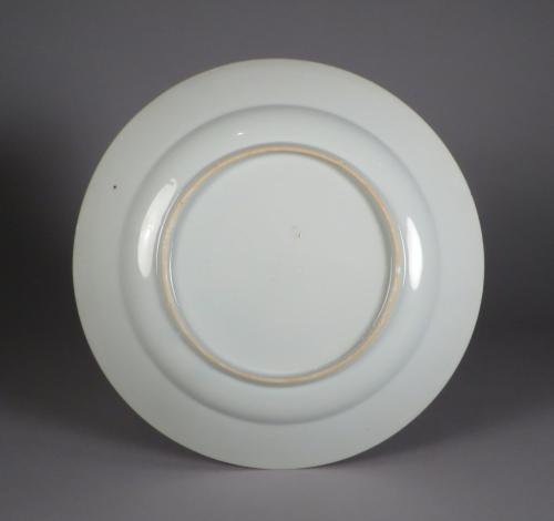 bubble-plate-detail-1