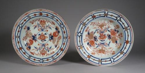chinese-imari-pair-plates-1720