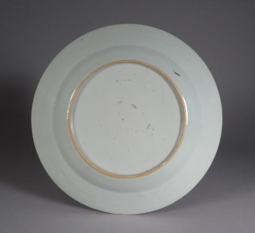 chinese-imari-plate-1720-detail-1