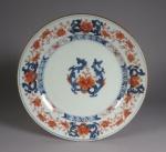 chinese-imari-plate-1720