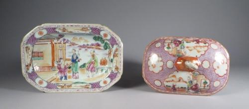 famille-rose-mandarin-sauce-tureen-1785-detail-1