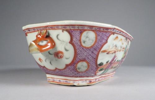 famille-rose-mandarin-sauce-tureen-1785-detail-2