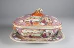 famille-rose-mandarin-sauce-tureen-1785