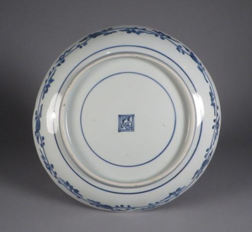 kakiemon-plate-1650-detail-1