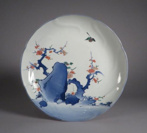 kakiemon-plate-1650