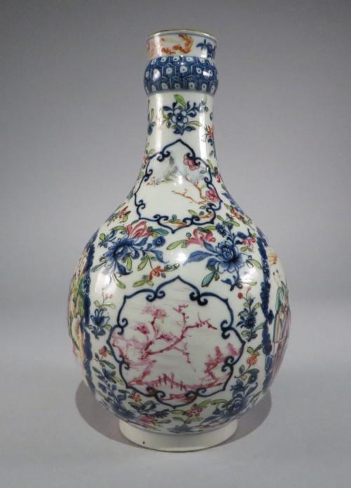 mandarin-pallet-gauglet-detail-2