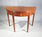 MA Salem table 1790