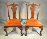 PA chairs near pair 1775